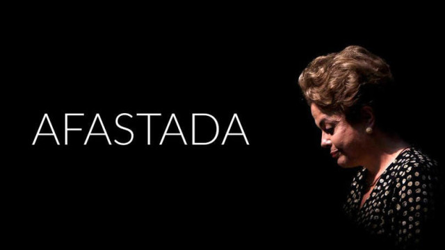 size_810_16_9_dilma-1